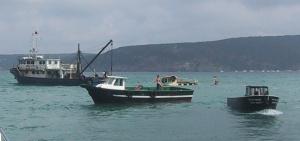 sunken boat 4